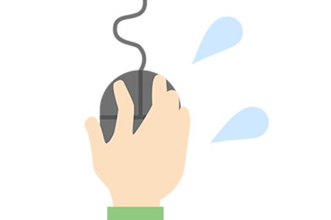 不動産の取引は見積書・契約書の数が多岐に渡り数も多い。それを一つ一つExcelで転記していたため転記ミスや書類の不備が多い点が課題だった。