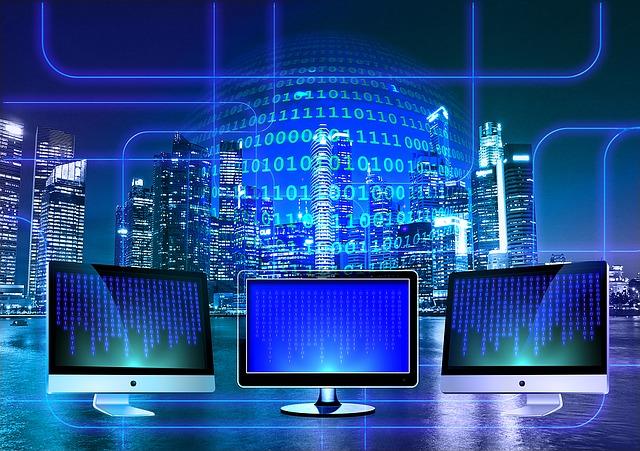ソフトウェア受託開発の提案